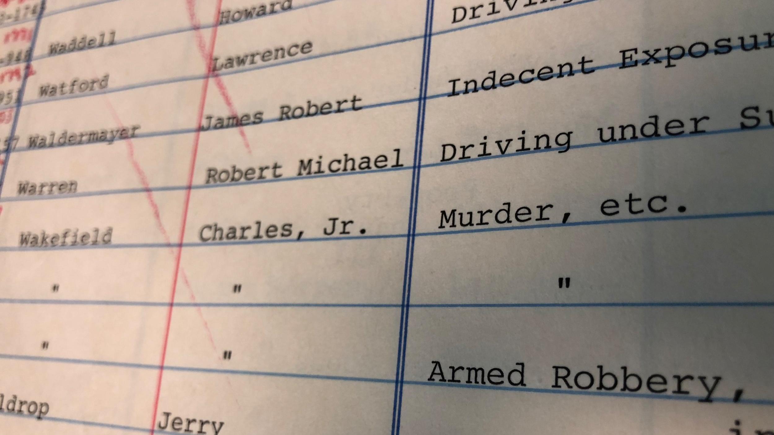 Criminal+index+2.jpg