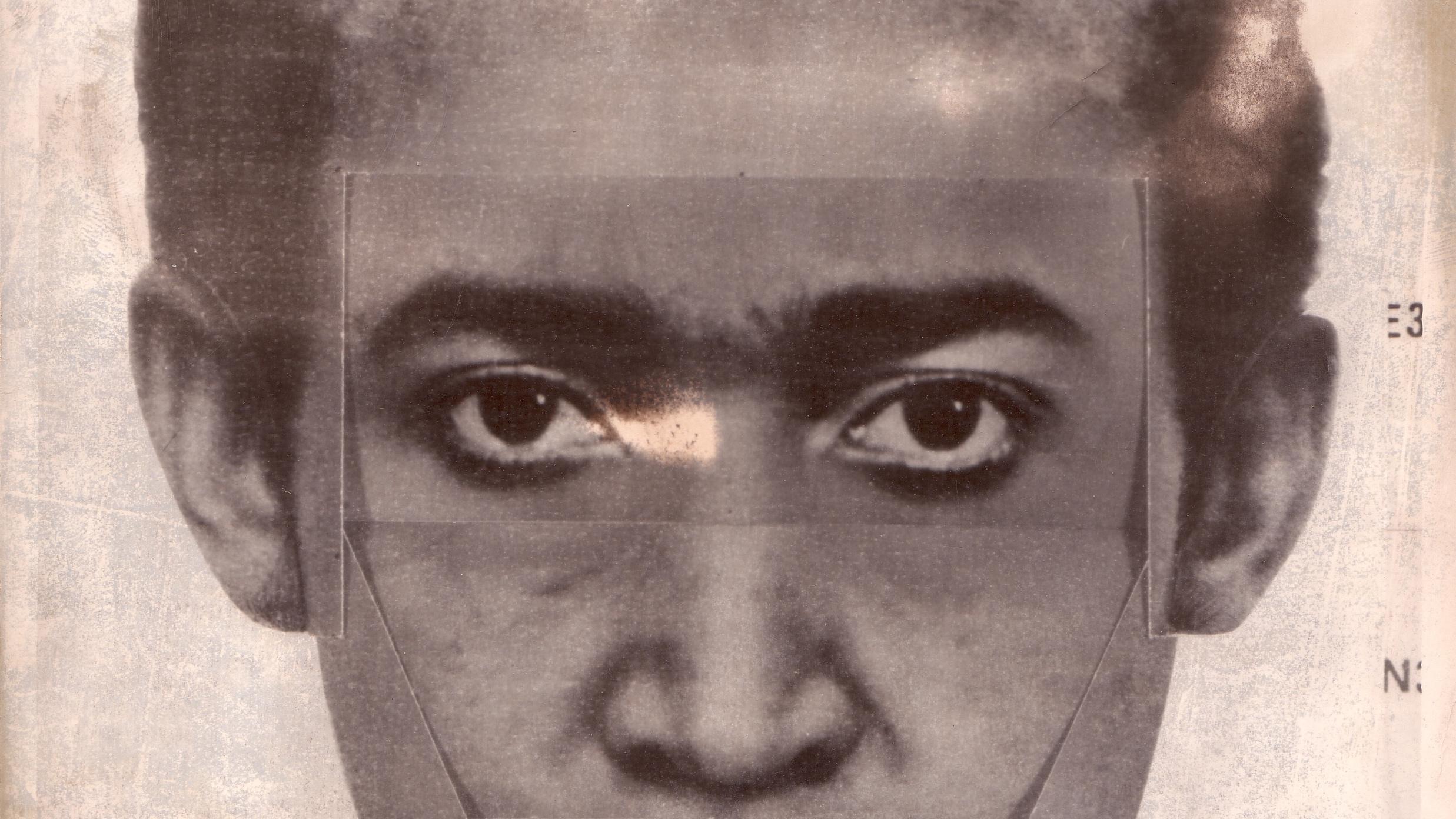 eyes-3.jpg