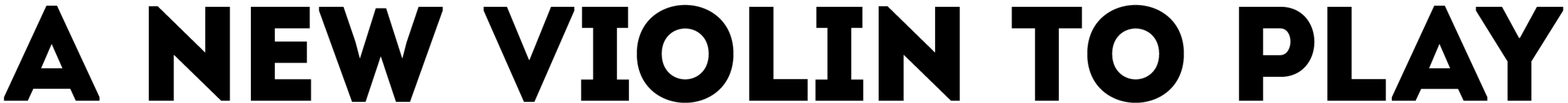 burk-uzzle-subs-2.png
