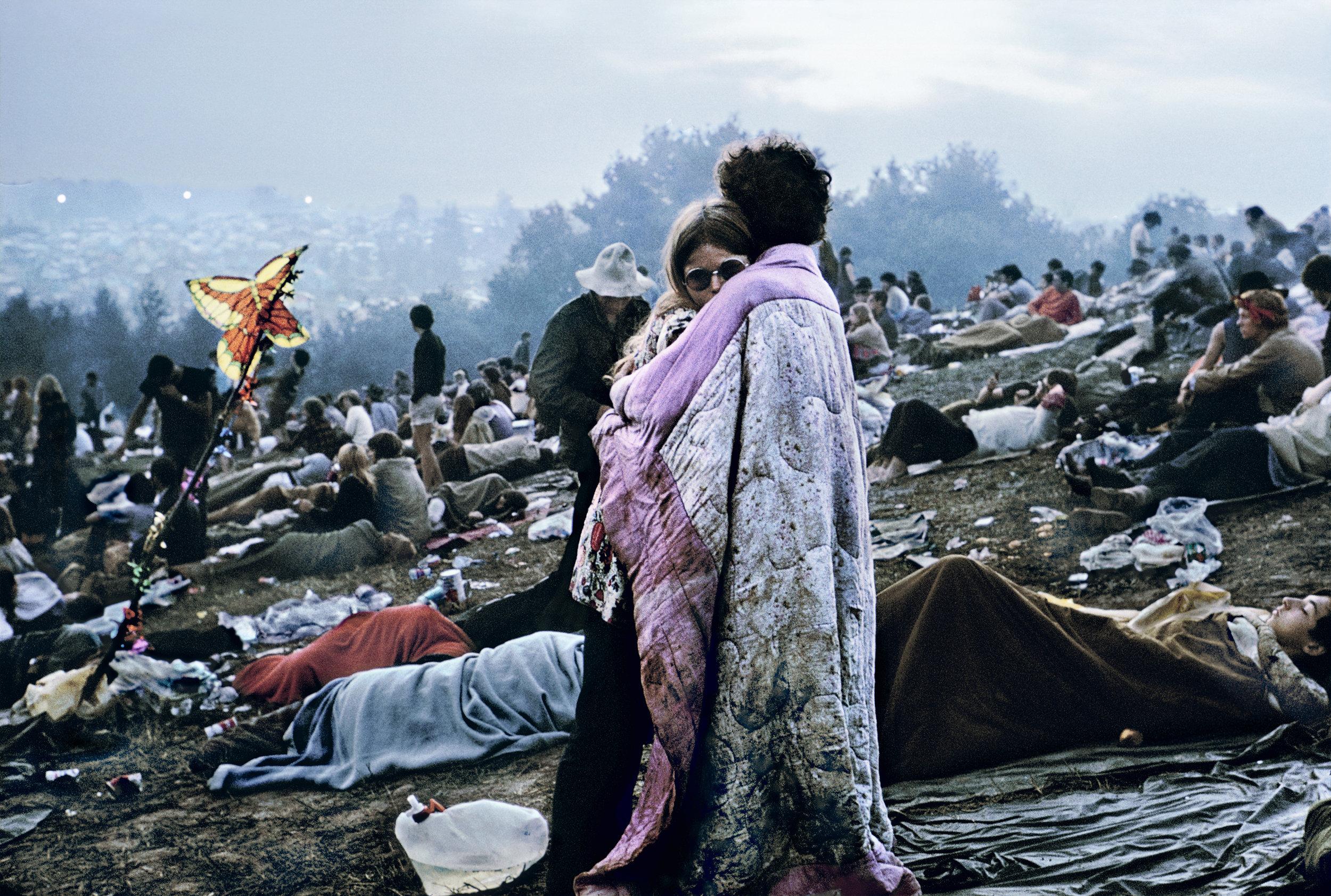 Woodstock 69, Ecolines.jpg