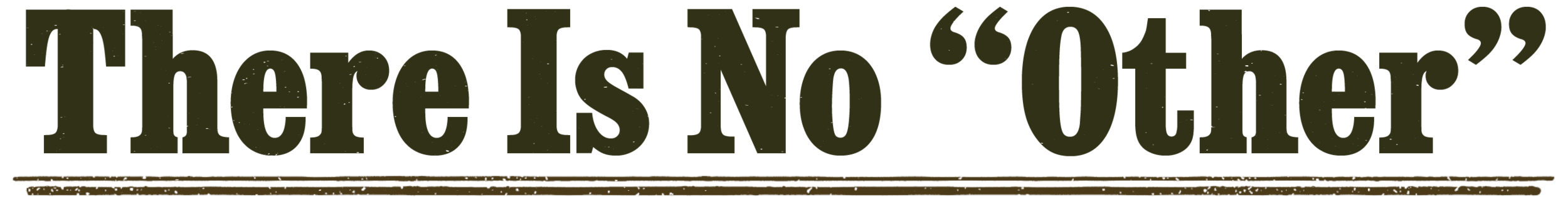 no-other.png