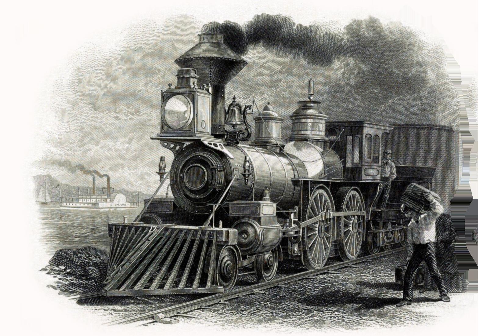 big-train-2.png