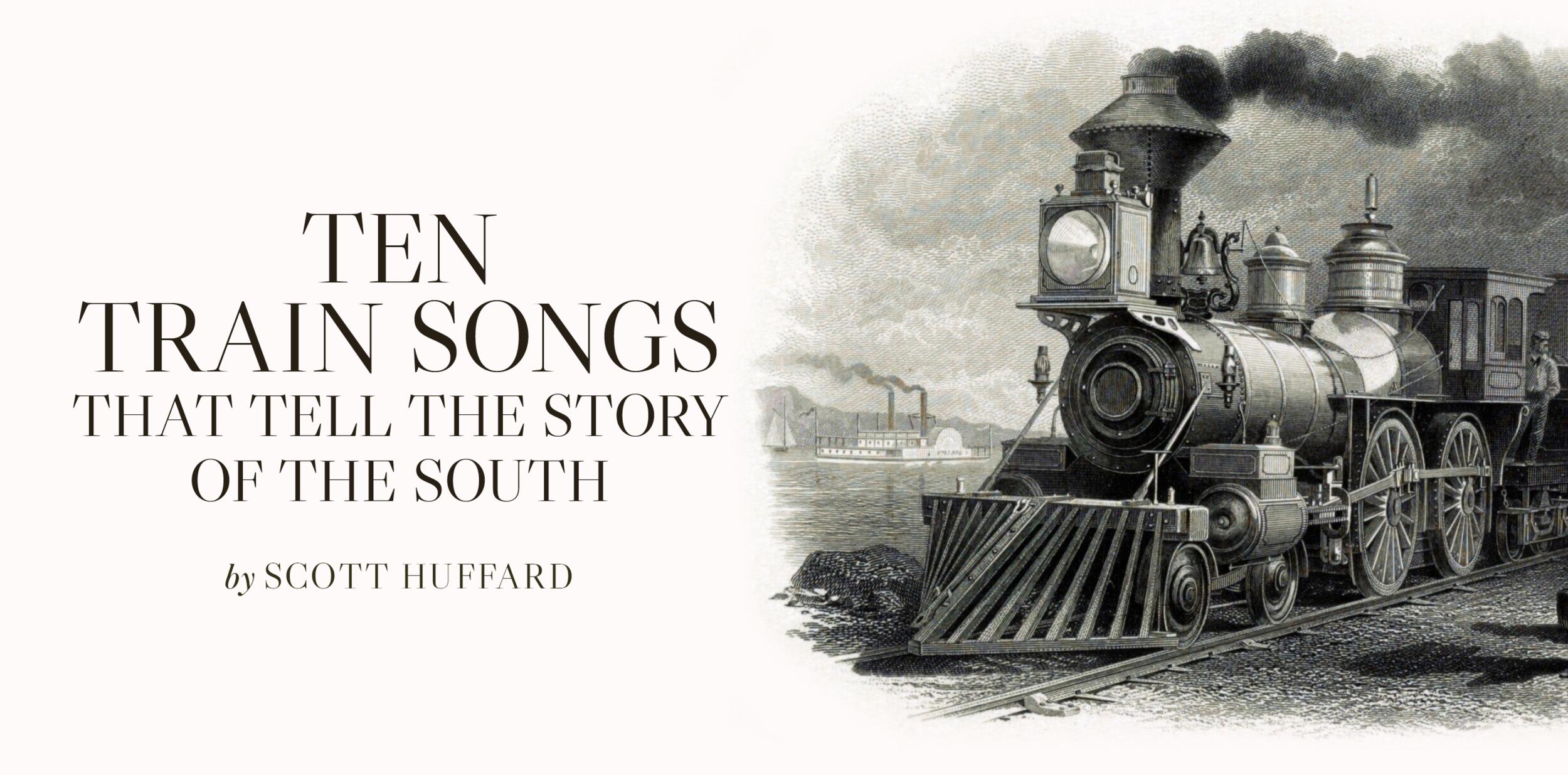 train-songs-social.png
