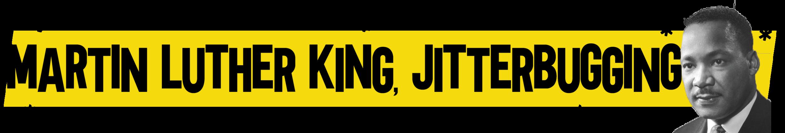 jitterbug-subs-4.png