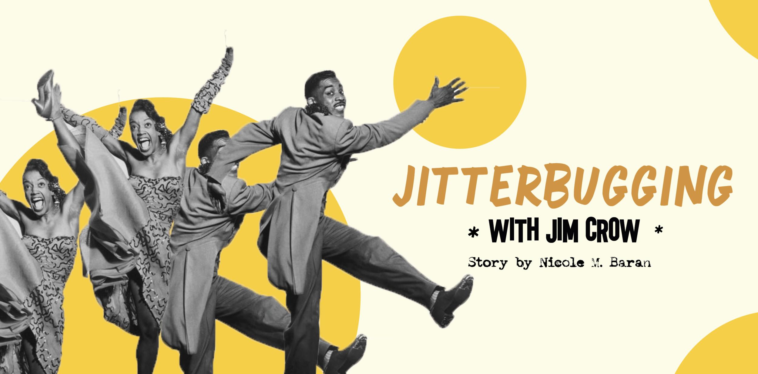 jitterbug-social-.png