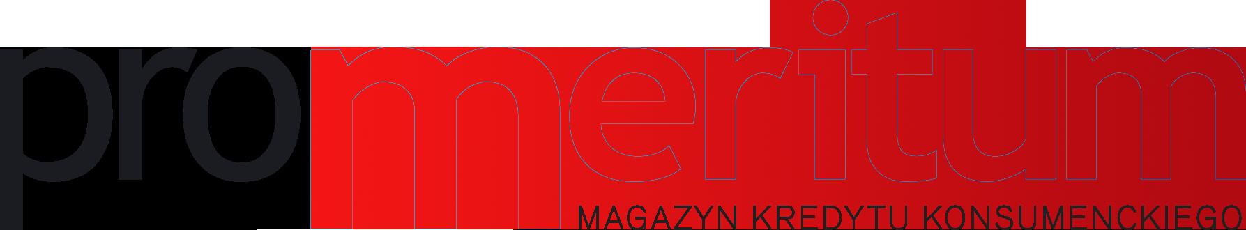 red logo czerwone.png