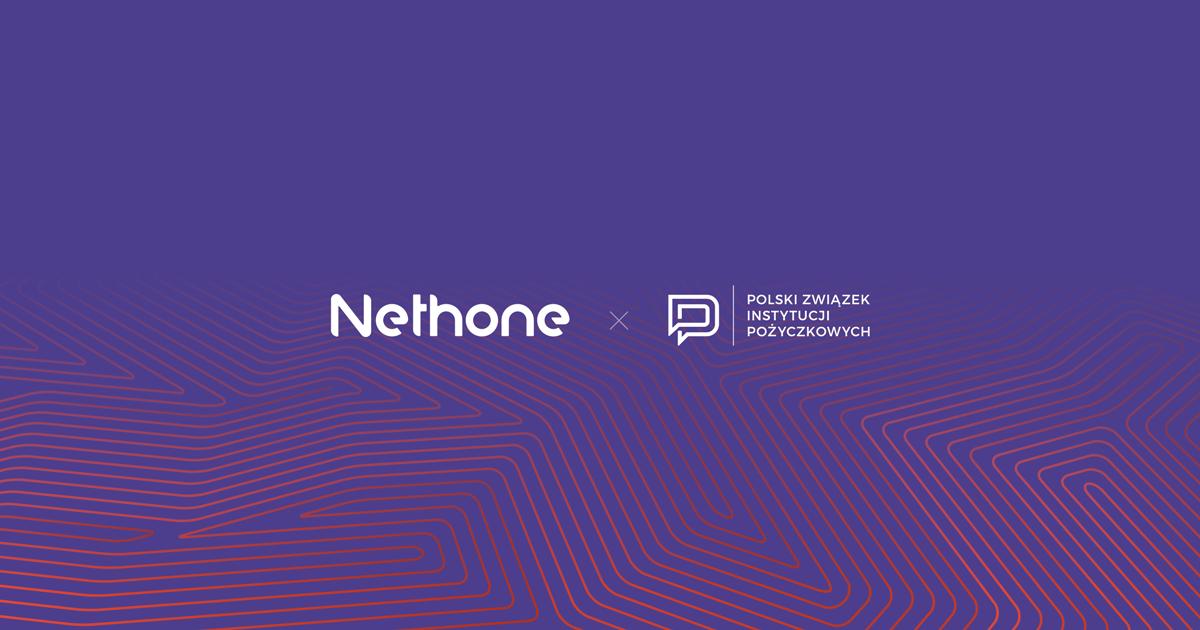 nethone_x_pzip_1200 2.png
