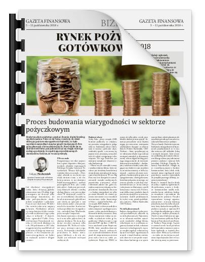 raport do porania gazeta finansowa.png
