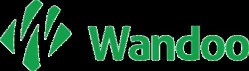 wandoologo-1475504305.png