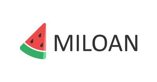 miloan_logo_1finbiz.jpg