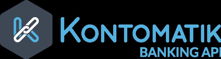 Kontomatik - logo.png