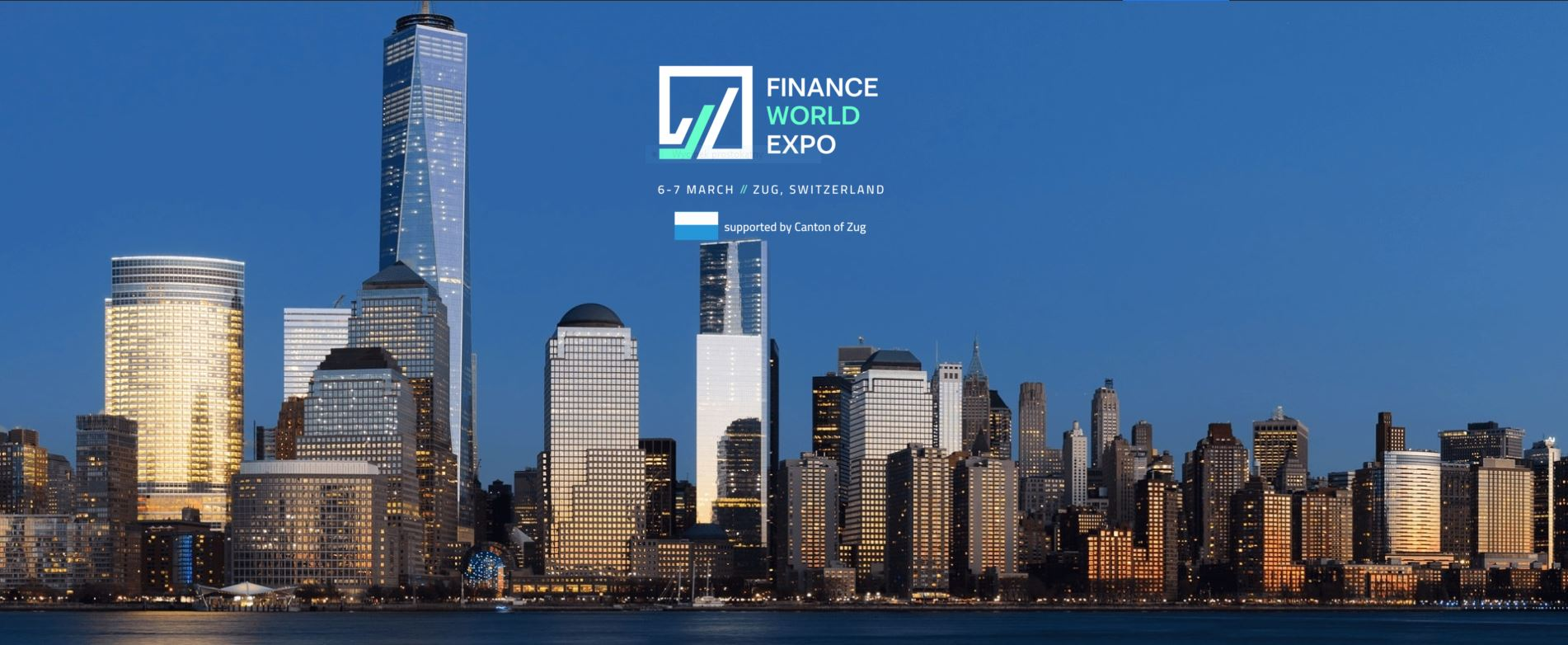 finance world expo 2.JPG