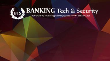 banking tech.JPG
