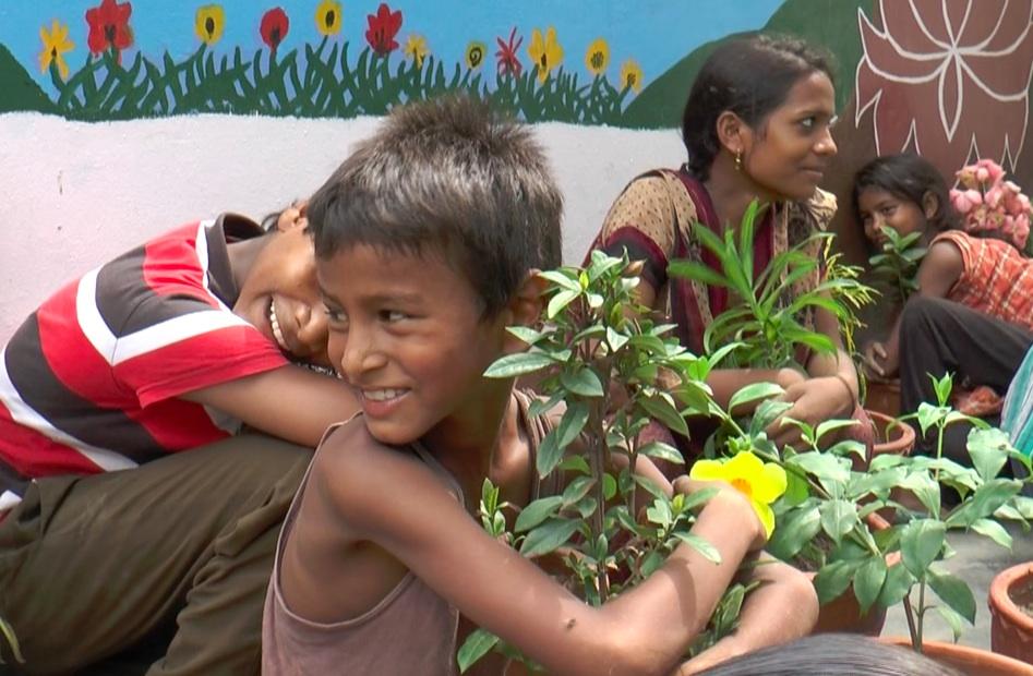 kids with plants screen shot.jpg