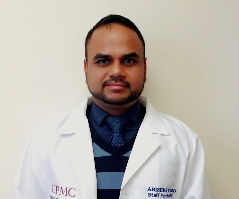 Dr. Rai 2.jpg