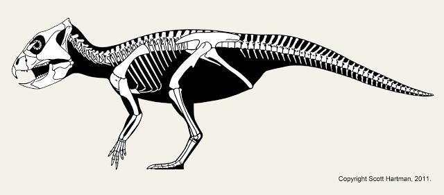 Archaeoceratops_neutral.jpg