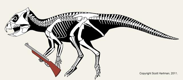 Archaeoceratops_Fudd.jpg