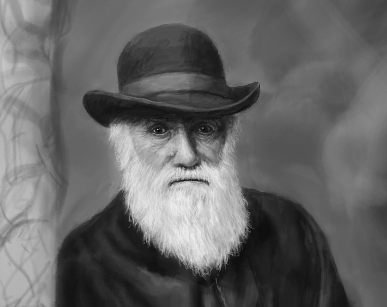 Darwin speed painting.jpg