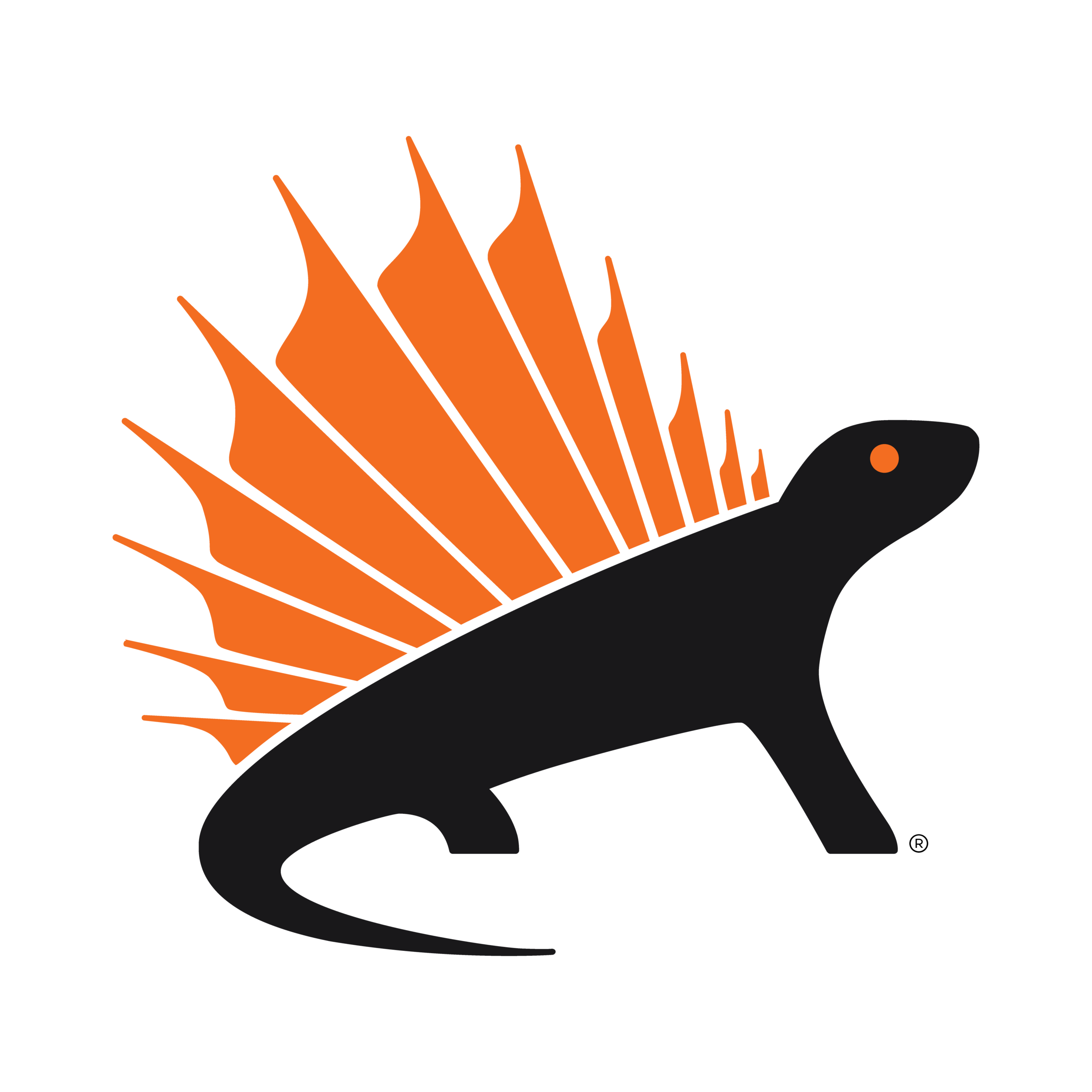 Permi's Demitri logo
