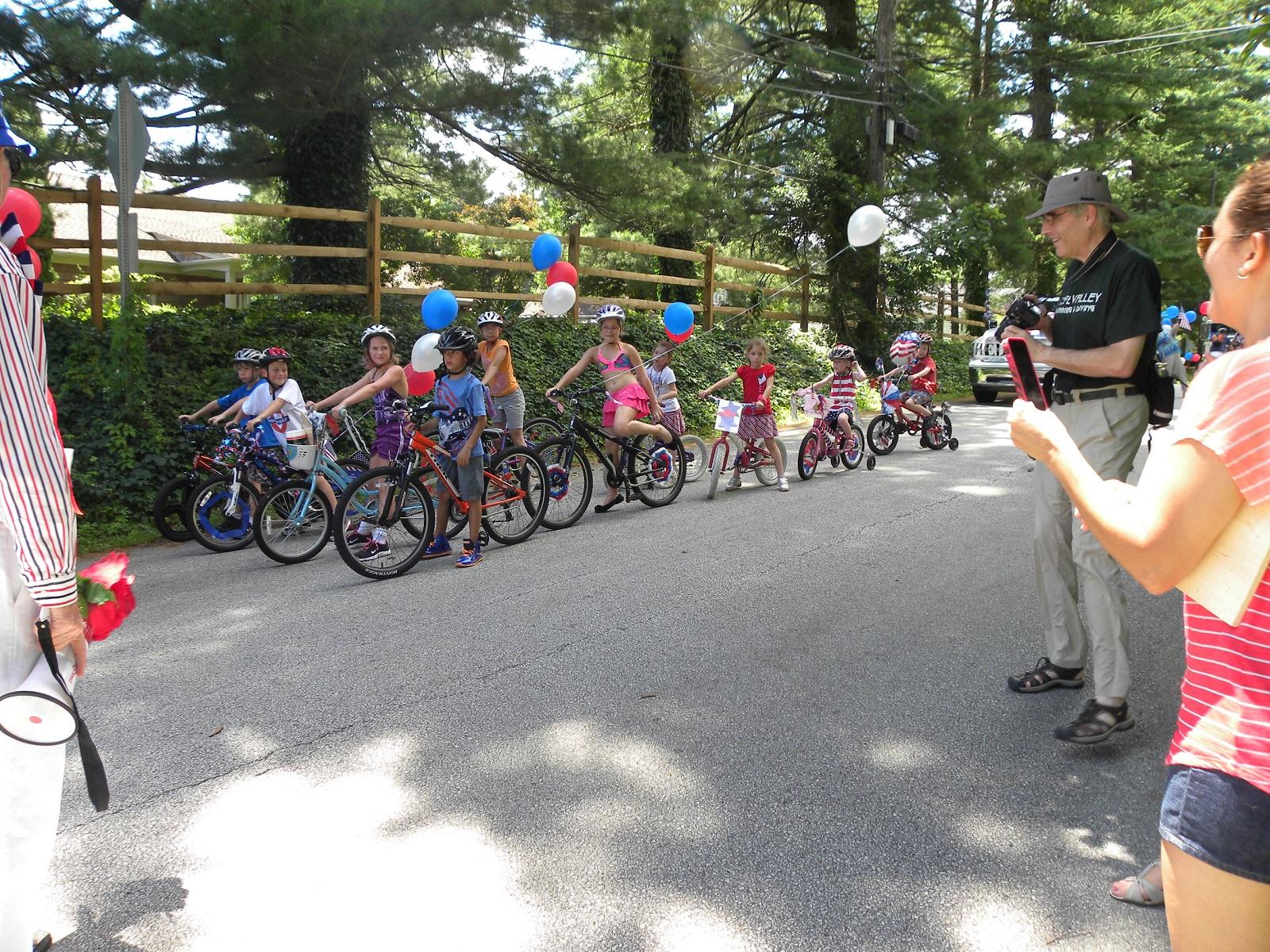 bikes on parade.jpg