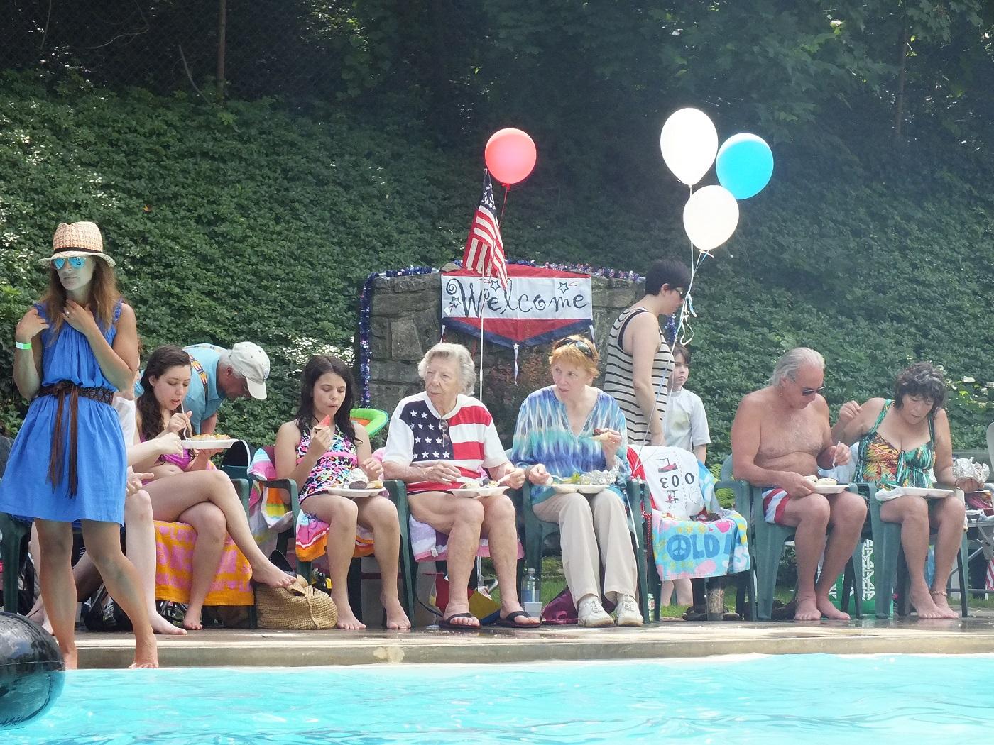 side of pool.jpg