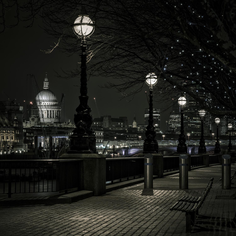Southbank Night.jpg