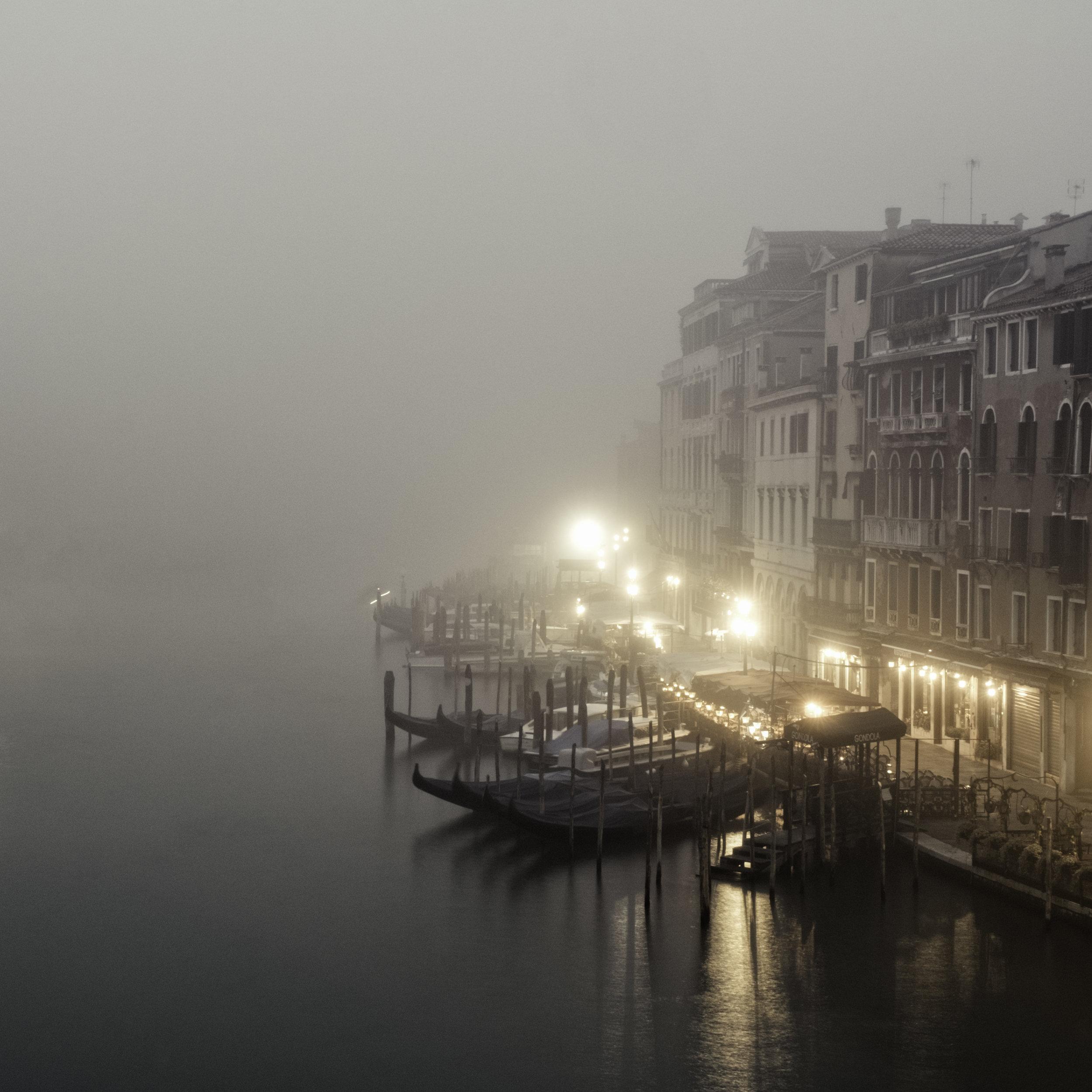Rialto Fog#1.jpg