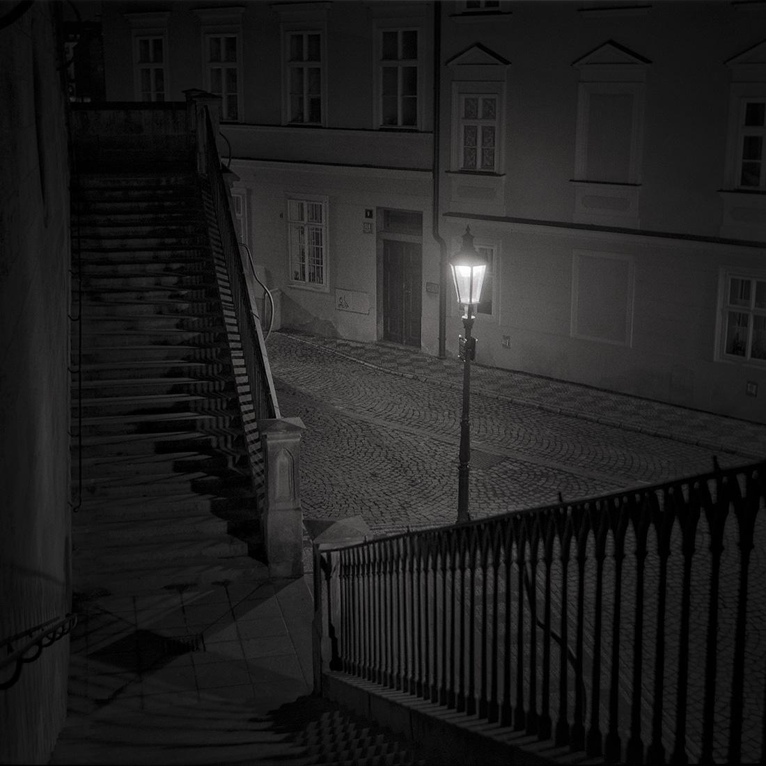 Karluv Steps.jpg