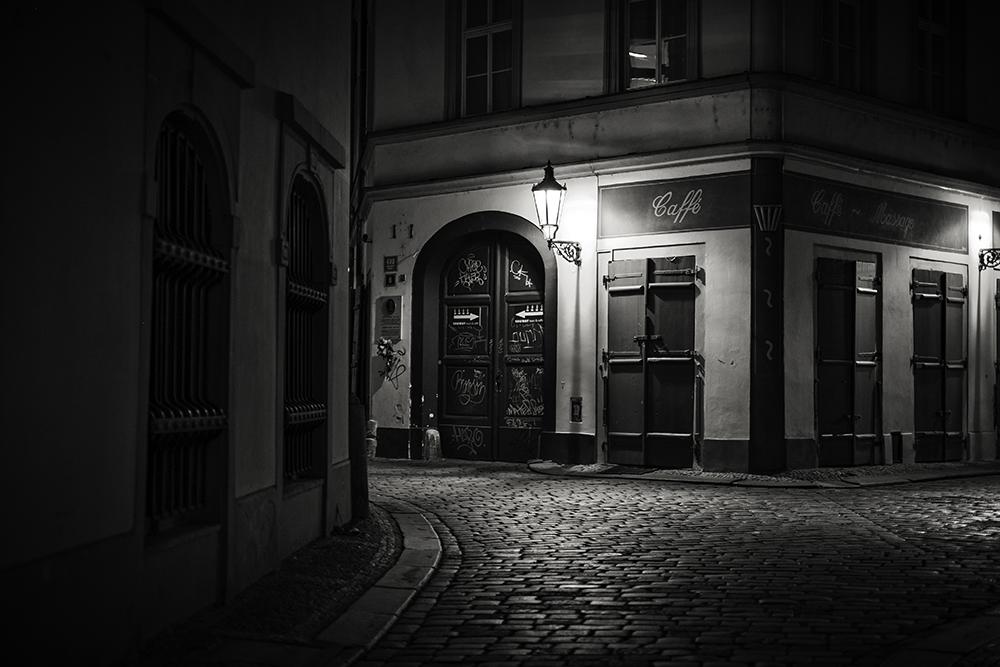 Prague-Caffe.jpg