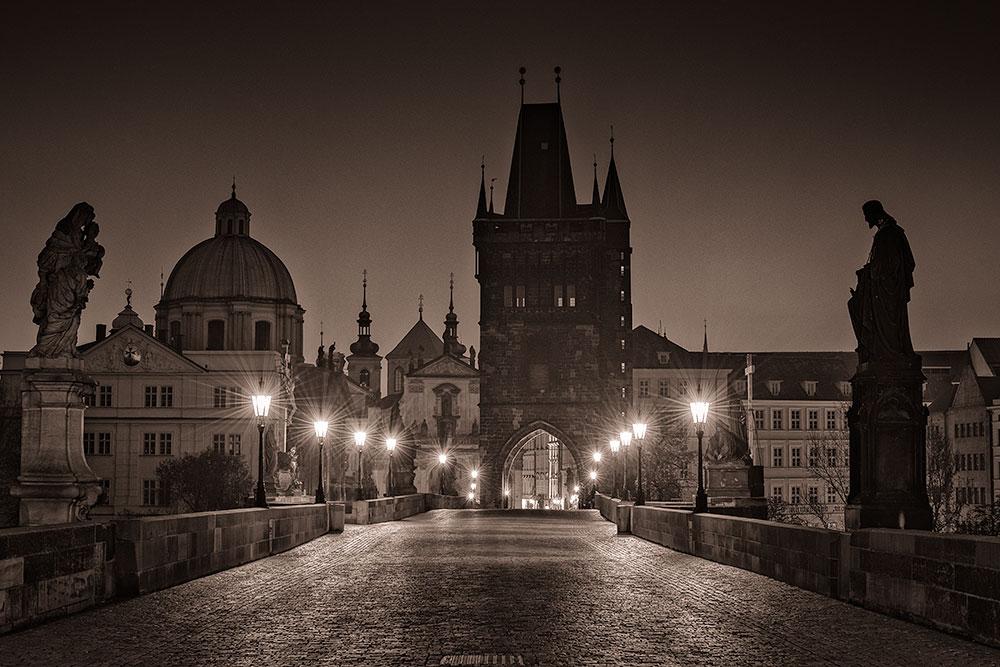 Praha-II.jpg