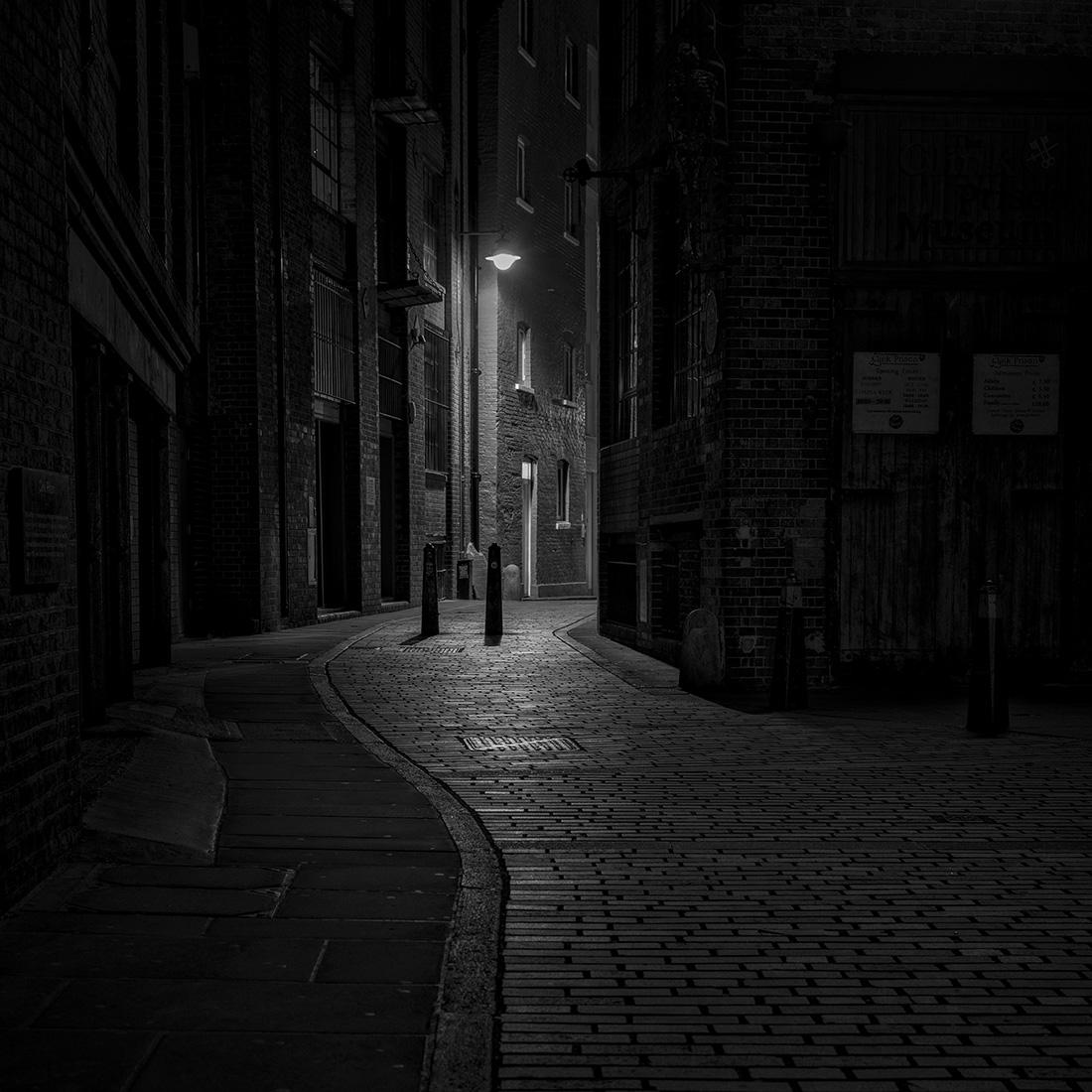 Urban Nocturne.jpg