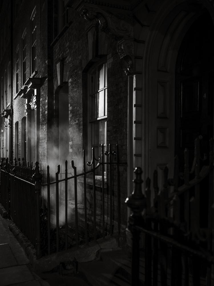 Dark#13.jpg