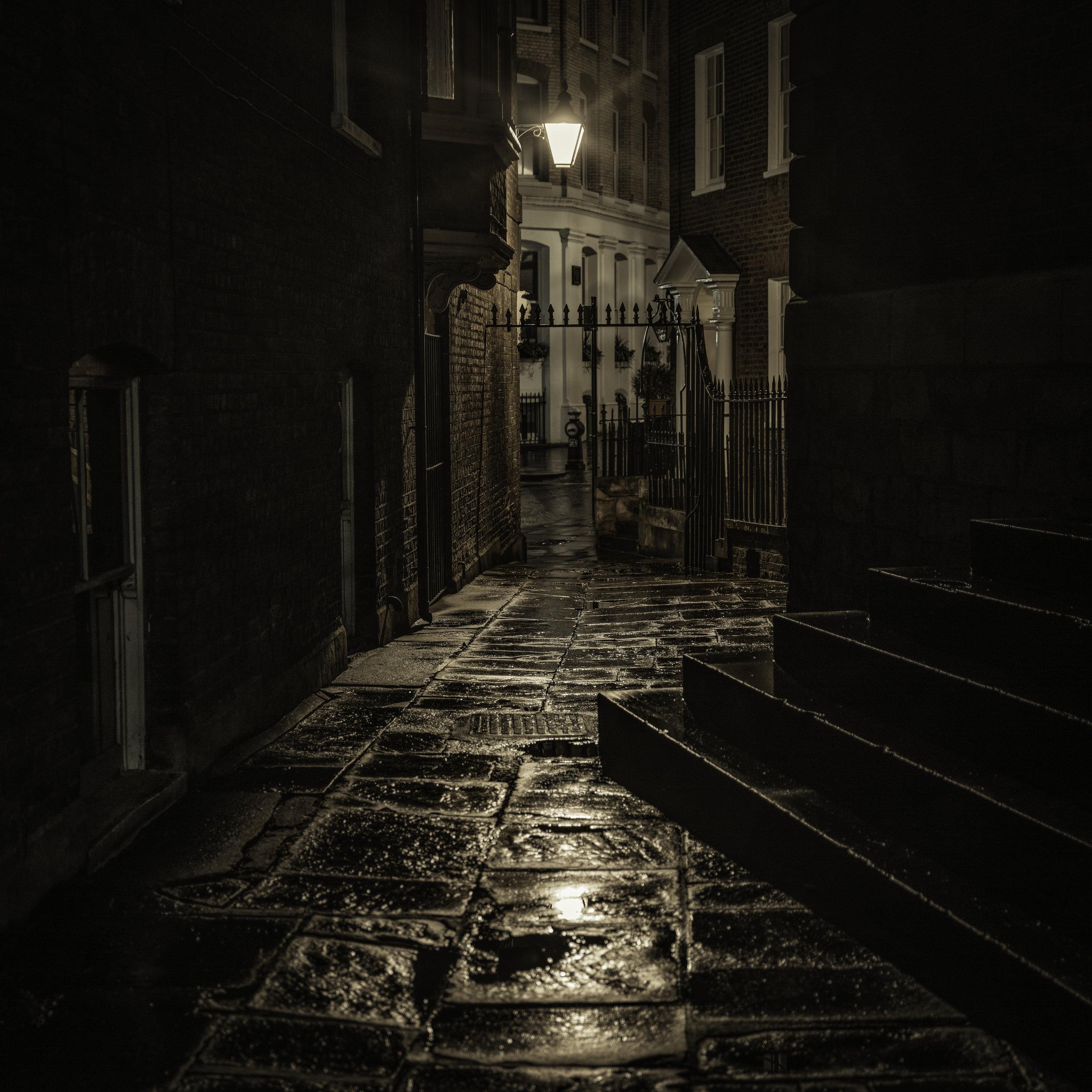 Robes & Rain- Charlotte Gilliatt.jpg