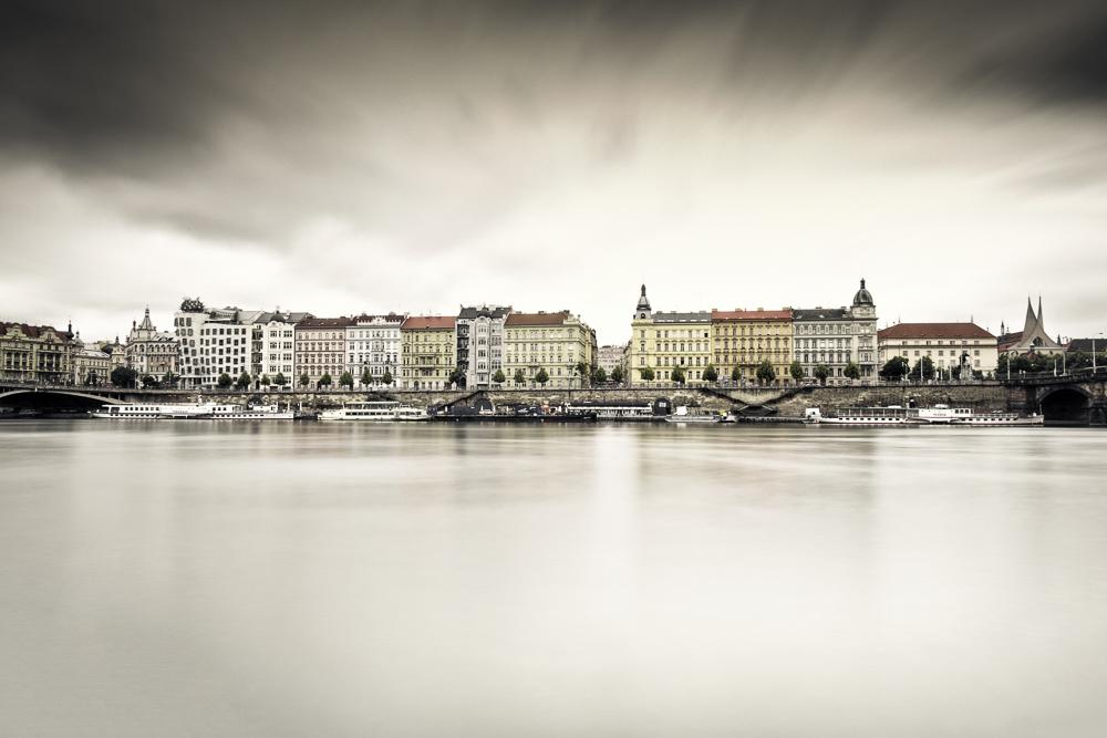 Praha LE.jpg