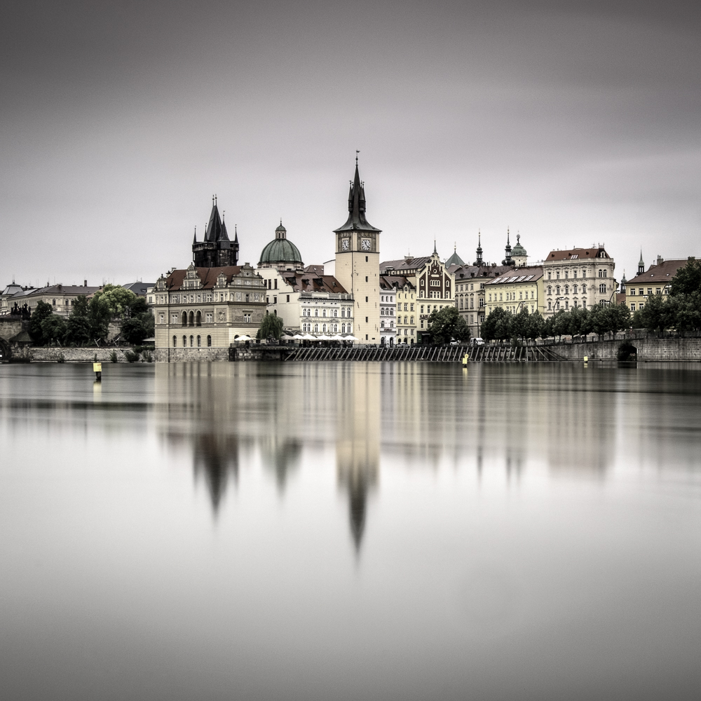 Praha LE2.jpg