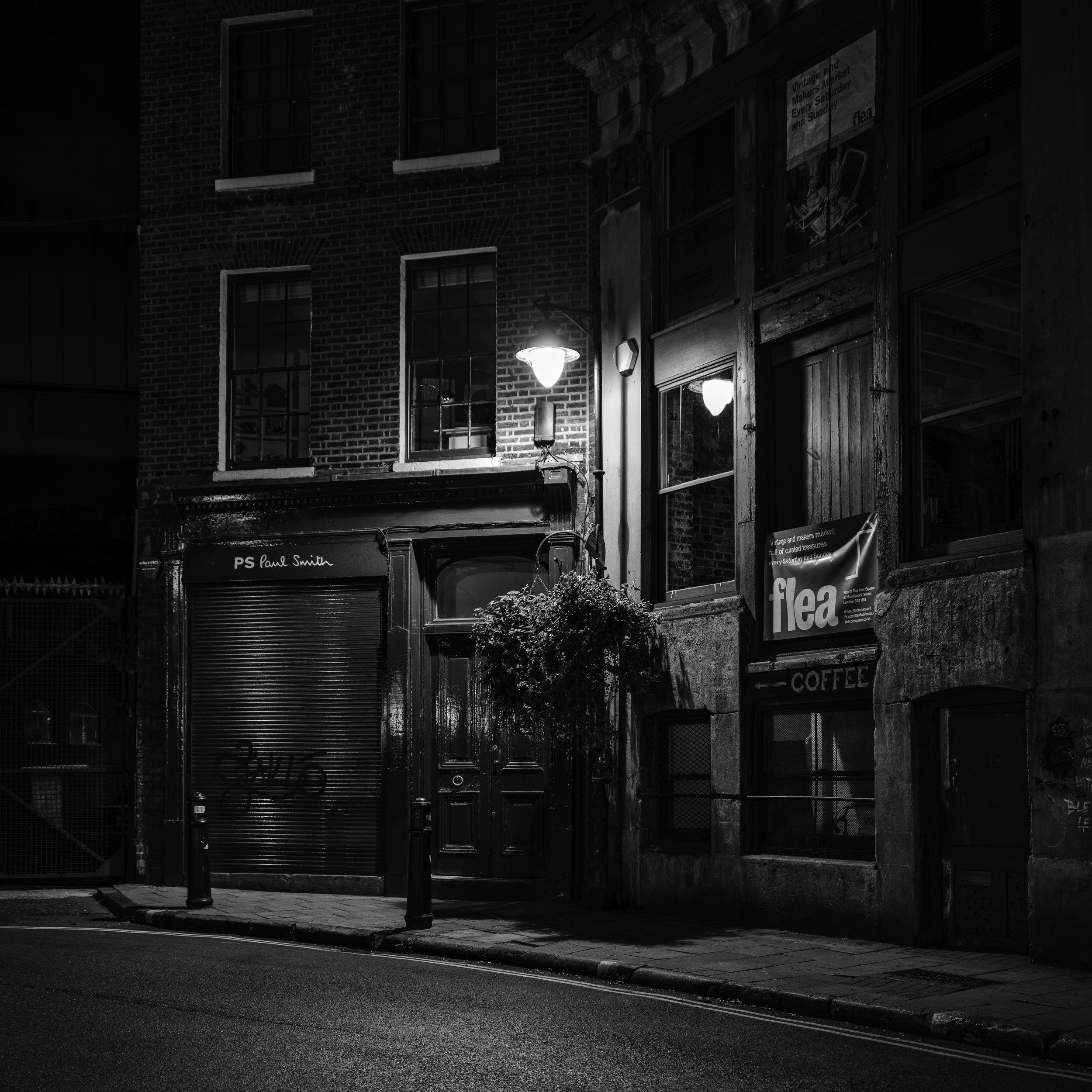 Bridget's Place- Charlotte Gilliatt.jpg