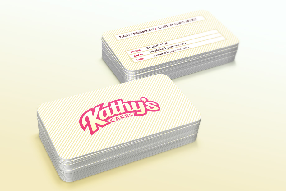 business_card_mockup_cakes