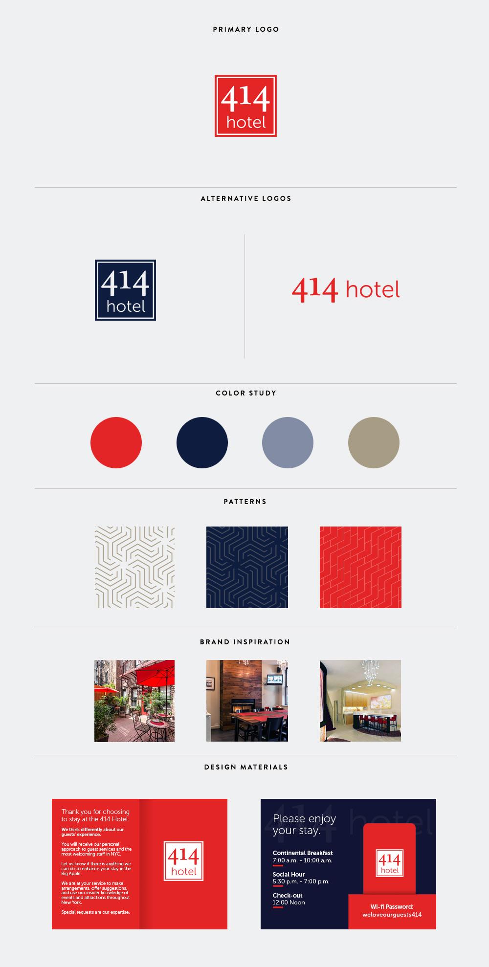 Branding_Style_Guide.jpg