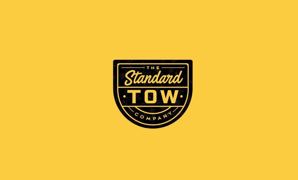 tow_company_logo_design.jpg