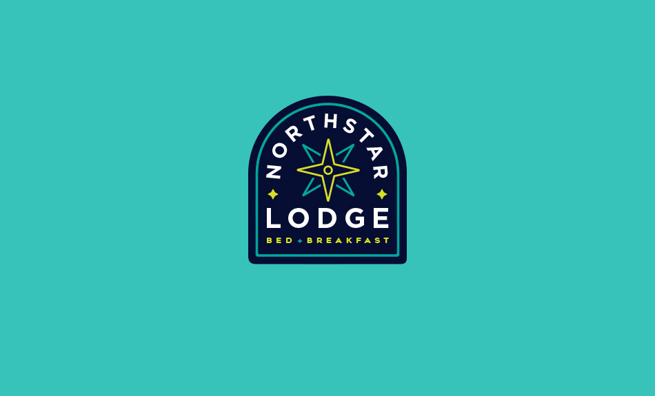 Northstar_Logo_Design_Lodge.jpg