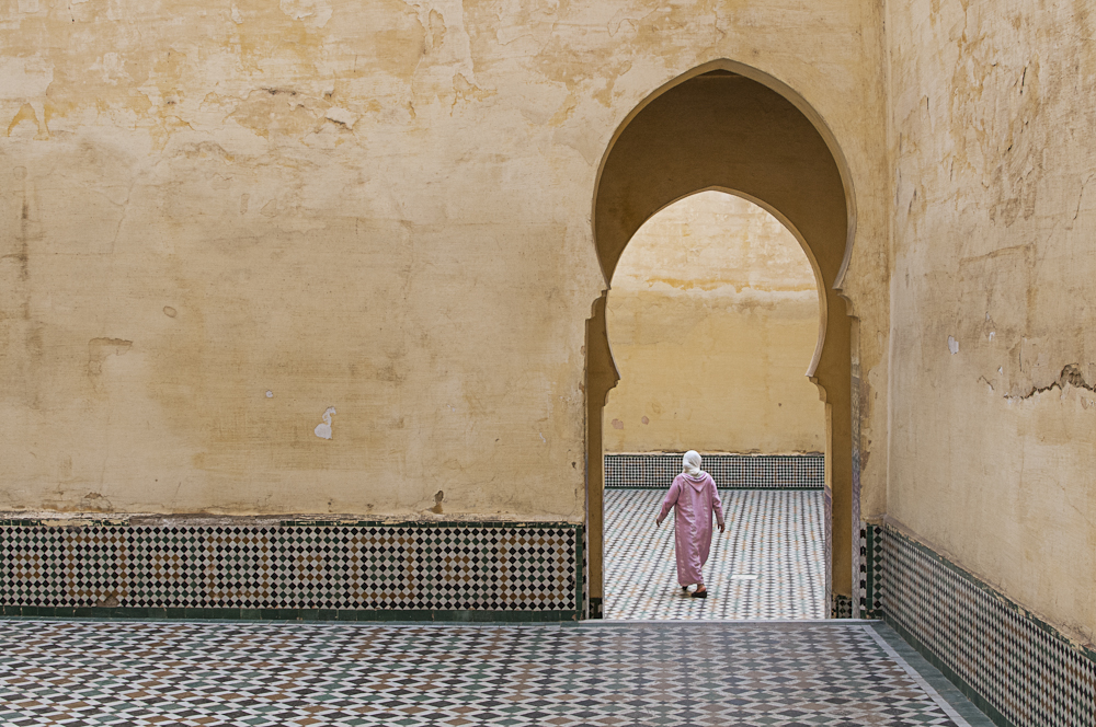 marocco-marcesini-3840.jpg