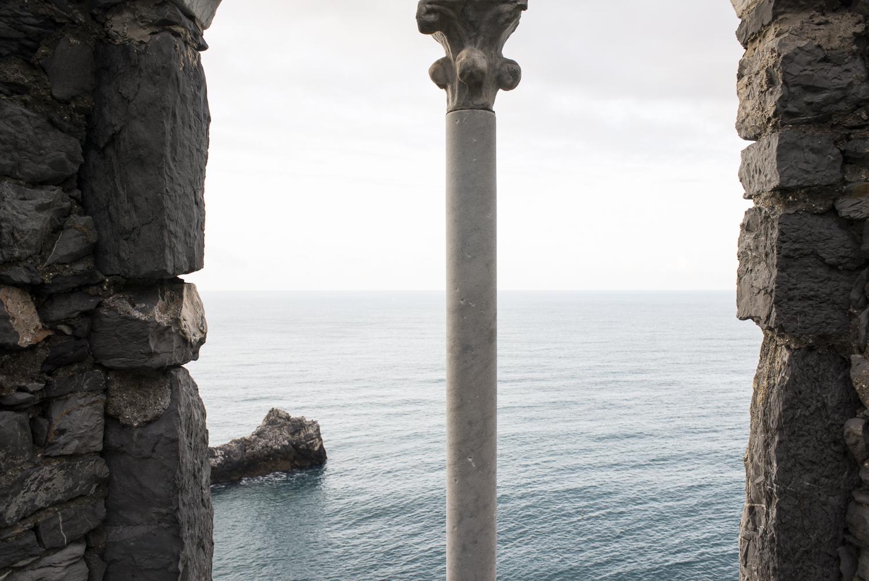 portovenere-marcesini-9020.jpg