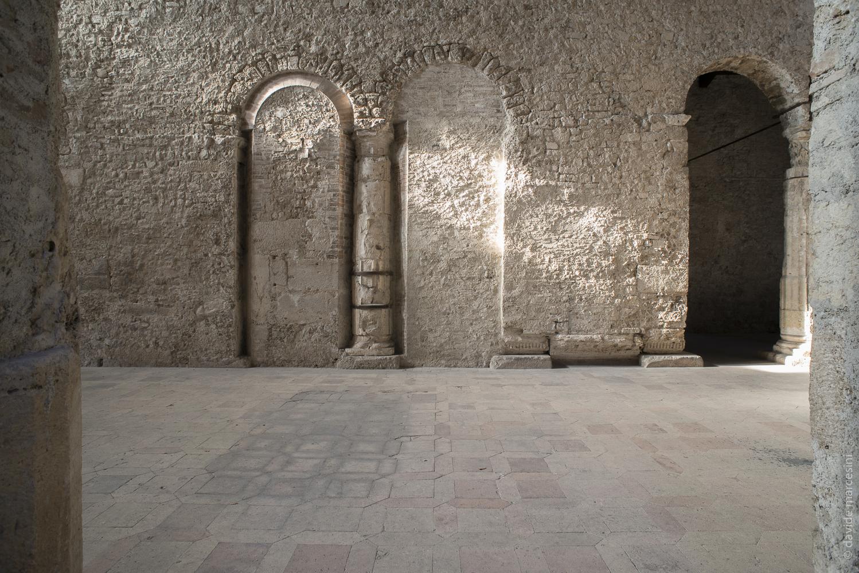 umbria-marcesini-804370.jpg