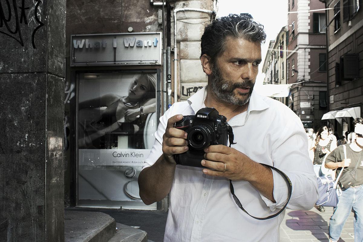 Davide-Marcesini-fotografia-e-scrittura-binomio-perfetto1.jpg