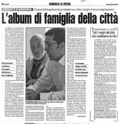 prima presentazione con G.Berengo Gardin.jpg