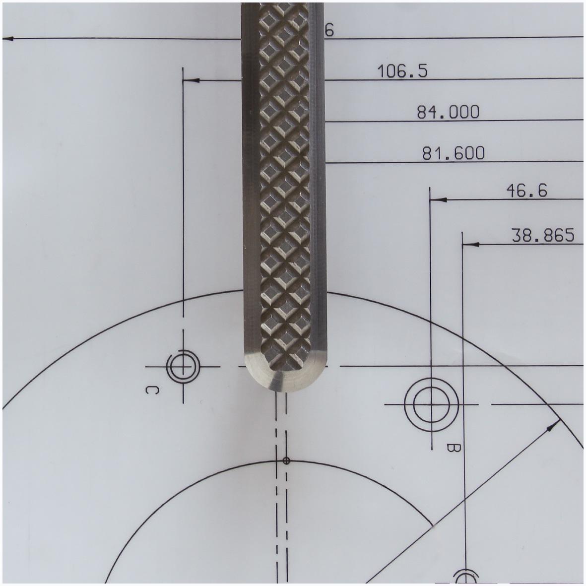 Stainless Steel CS206-FTCG