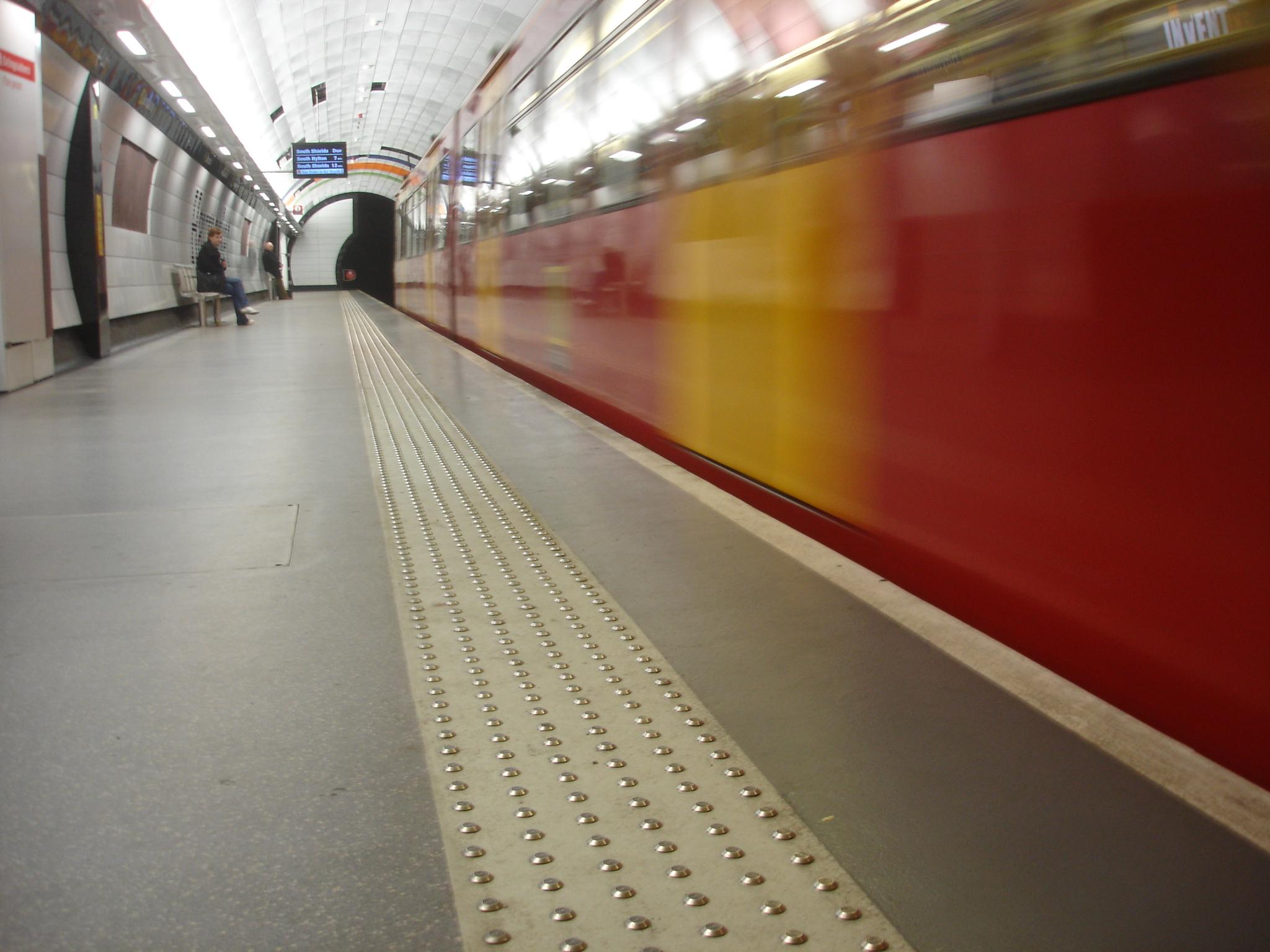 Newcasle Metro.JPG