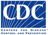 CDC-Logo.jpeg