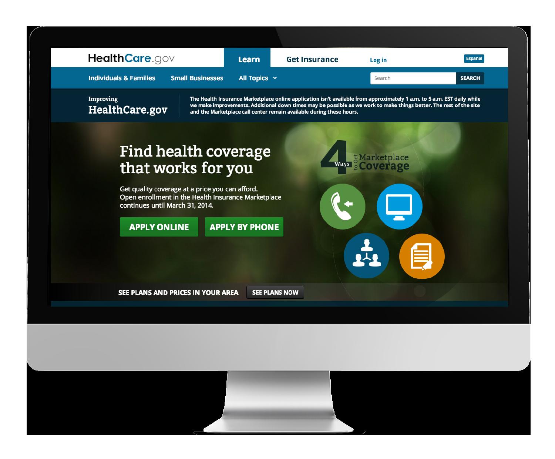Healthcare.gov.png
