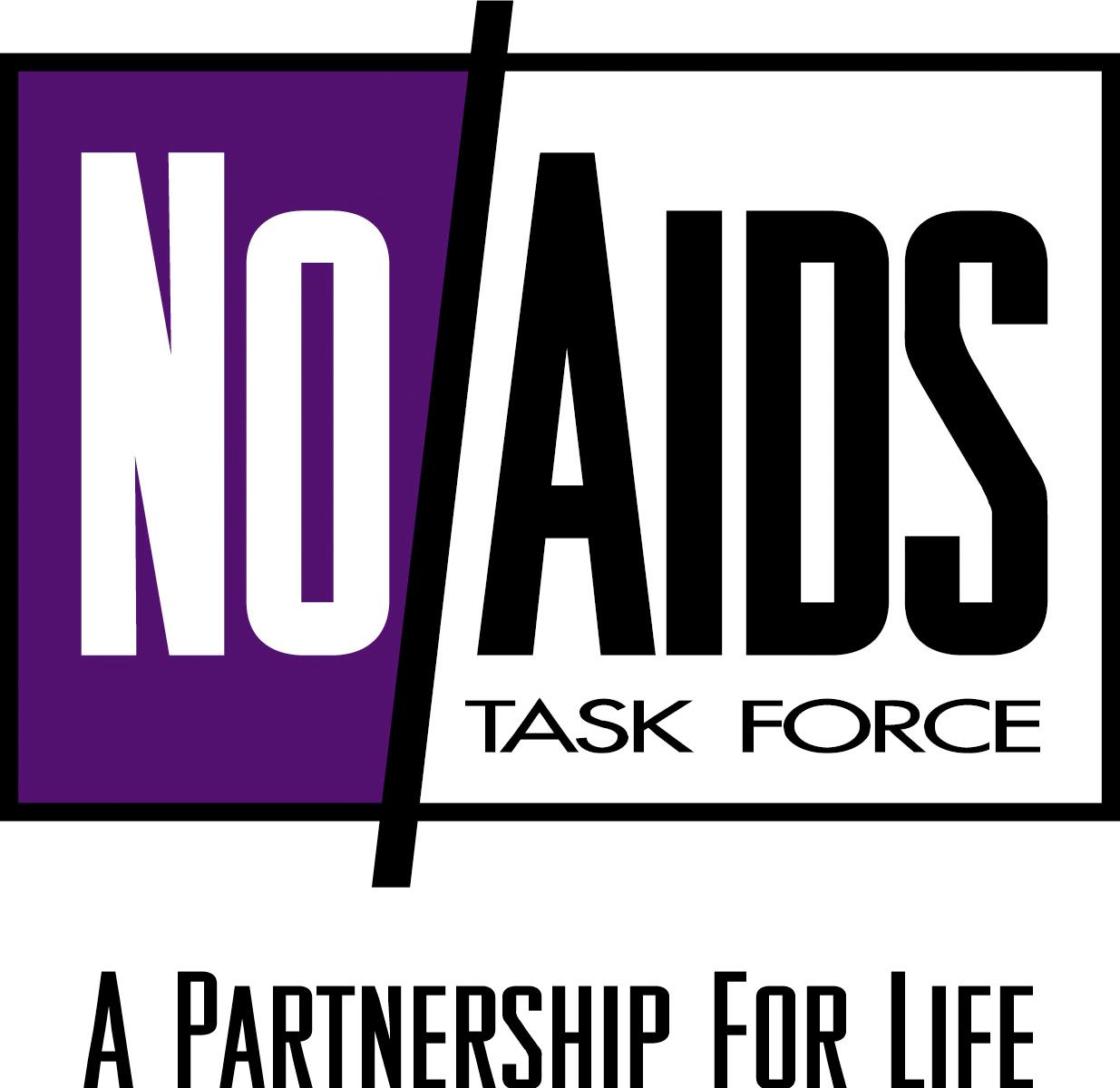 NoAids_Logo.png